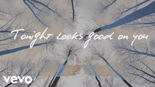 Jason Aldean - Tonight Looks Good On You (Official Lyric Video)