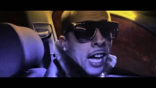 Força Suprema   Namoradas (Feat Ortiz) (Prod Elmago Beatz) 2011.wmv