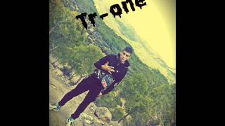 T'r One- rap 04  (bad life) -  2016
