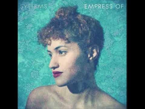 empress-of-no-means-no-eileesnu