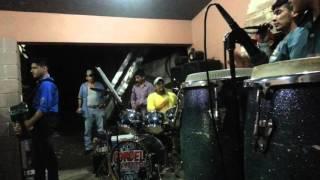 """Corcel Norteño de JUAN ORTIZ """"Quisiera"""" in live"""