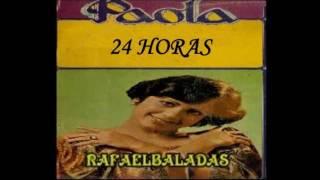 24 horas - Paola