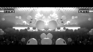 Ping Pong Tremor (Deviz Bang & Edshock Edit) - Hardwell Vs. Martin Garrix & DV&LM