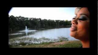 "C.C. LaFLOR ""You keep me Smiling"" [music. video.]"