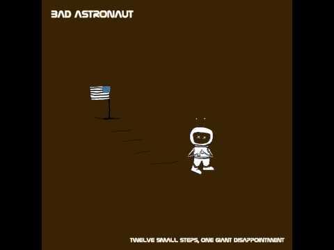 bad-astronaut-ghostwrite-blackfurysmusiksalon