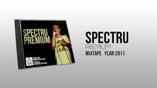 05. Spectru feat. Riborn - Prea tarziu (Premium - 2011)