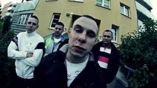 Ciemna Strefa - Zapowiedź koncertów na wyspach (Londyn 23.05, Glasgow 24.05, Edynburg 25.05.2014).