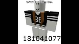 Roblox Clothes Id Codes - Wholefed org
