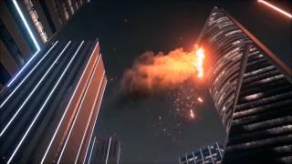 Rootkit do it - Battlefield 4 montage