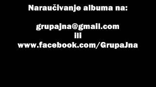 GRUPA JNA -  HUMSKA ULICA (official video)