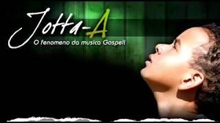 Aleluia (part. Michely Manuely ,Jotta A)