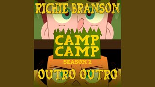 "Outro Outro (From ""Camp Camp"" Season 2)"