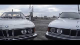 iSzKép - BMW Team Kecskemét [OFFICIAL VIDEO]