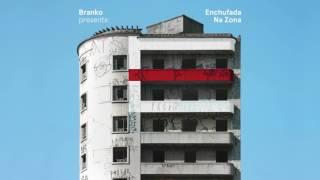 Batuk - Força Força (Branko Edit)