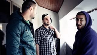 C.I.A. - Rock'n'Raw (Promo)