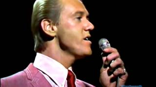 ♫ Righteous Brothers ♪ Unchained Melody (1965) ♫ Video & Audio Restored HD