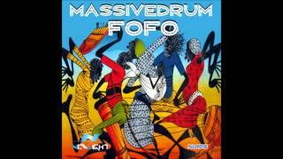 Massivedrum  FOFO Original Mix
