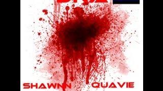Shawnn Brezzy Ft Quavie Jay - DNA Offical Music Video
