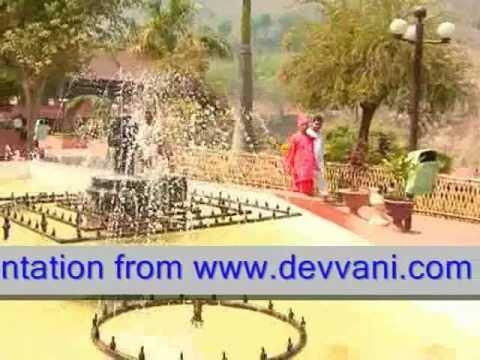 Swami Dev Prakash – Satnam Sakhi – Nepal Tour Part3