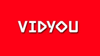 VIDYOU FESTIVAL 2015 ♥ Eu vou, e tu??? | Inês Sousa