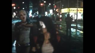 Suicide squad extended cut (2/2)