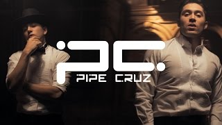 Pipe Cruz Ft Andy Rivera - Vivir sin ti (Video oficial)