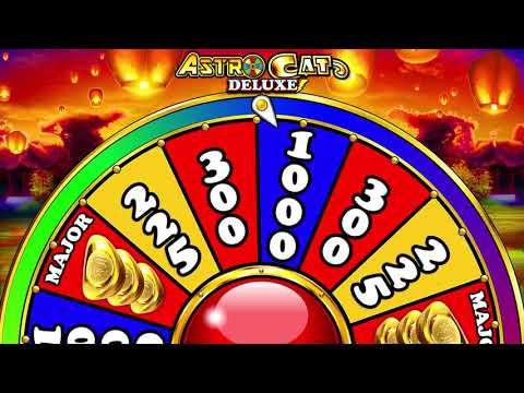 бонус на игру в казино бесплатный