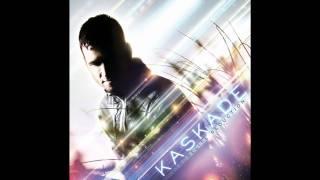 Kaskade 4 AM (Feat. Adam K & Soha) Radio Edit HD
