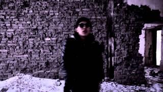 Porool - Buruu gar (OFFICIAL VIDEO)Пороол буруу гар