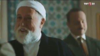 Sevda Kuşun Kanadında M .Zahid Kotku ks Erbakan Hoca