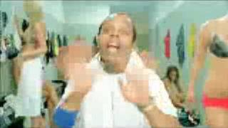 Madcon Liar (official video) With Lyrics