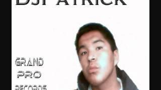 Dj patrick - Stereo Love & Get Crazy  Remix (Teaser)