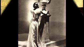 Italian Tango: Daniele Serra - Scrivimi, 1936