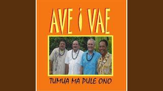 O Le Mau A Samoa (Pule Pule Ae)