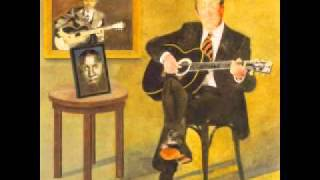 Me And The Devil Blues - Eric Clapton width=