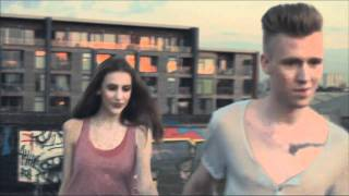 Groove Armada - Crazy For You (unofficial music video)