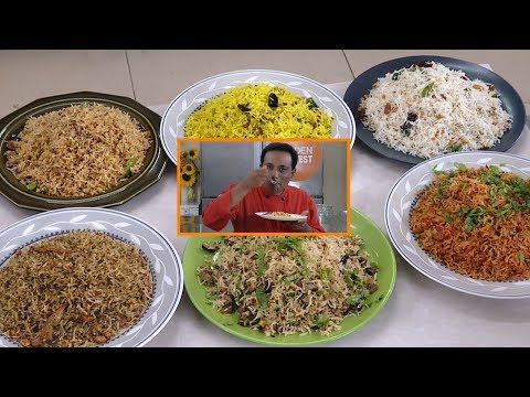Indian Recipes, Cooking videos, Restaurant & Home Recipes