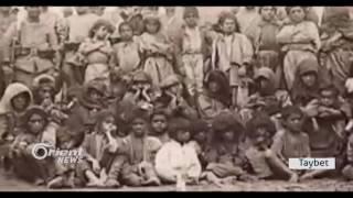 Li Geliyê Zîlan bîranîna 86mîn ya komkujiya Tirk di dermafê Kurdan de