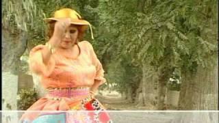Amanda Portales   Mi Diccionario
