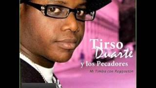 HOY SUPE DE TI - TIRSO DUARTE.wmv