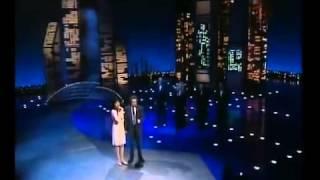 Dejan Lazarević & Alma Čardžić - Ostani kraj mene (Eurovision Song Contest 1994)