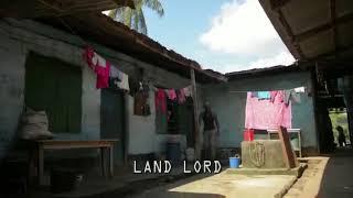 Landlord and yi tenant wahala width=