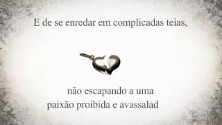 Mal Nascer - Carlos Campaniço