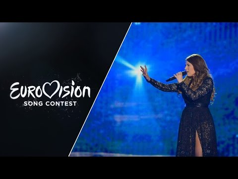 amber-warrior-malta-live-at-eurovision-2015-semi-final-2-eurovision-song-contest