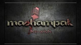 harmonize nishachoka beat remake(instrumental)
