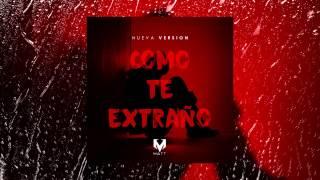 Matt - Como Te Extraño (Remix)