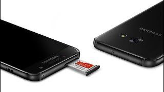 Análisis Samsung Galaxy A3 (2017) Informática hoy.