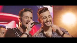 RETRATO FALADO (Clipe Oficial) - Manu e Rafael