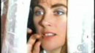 LAURA BRANIGAN FOREVER LAST WORDS VIDEO