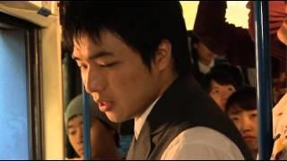 조용필 Bounce - 뮤직 비디오